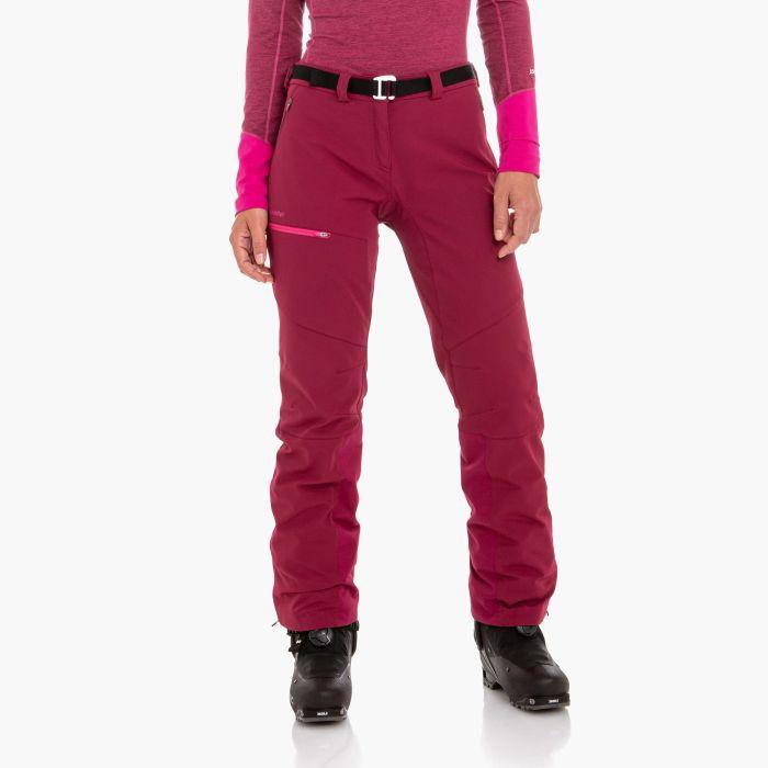 Pants Leutaschtal1 L