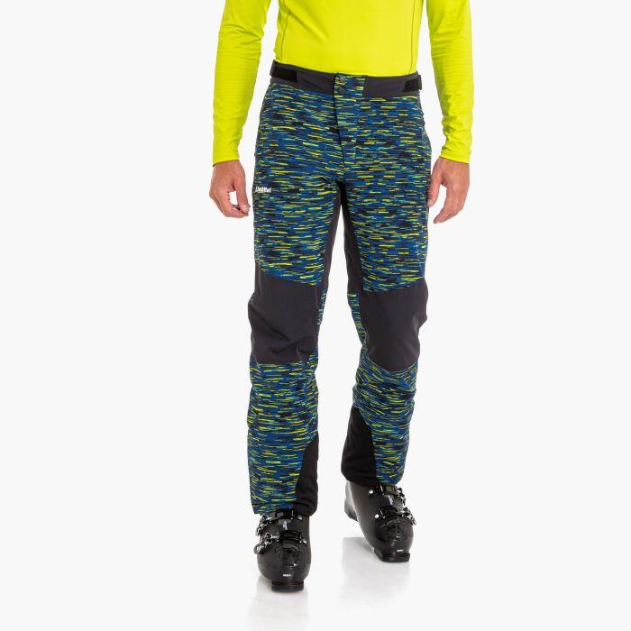 Ski Pants Arlberg2