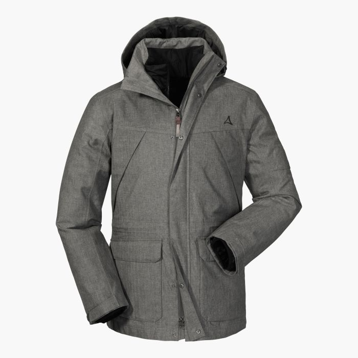 3in1 Jacket Cusco3