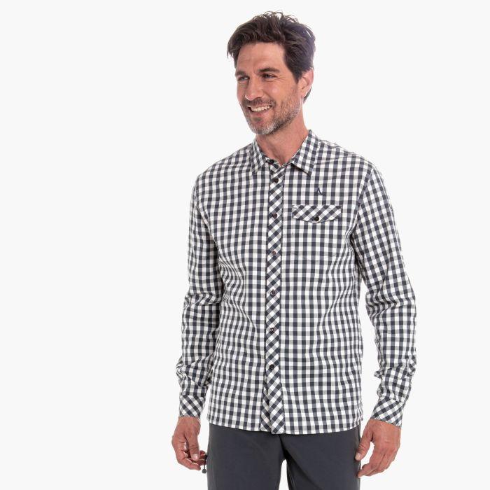 Shirt Miesbach3