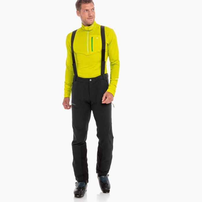 Pants Leutaschtal1 M