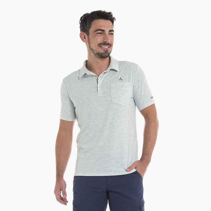 Polo Shirt Kochel2
