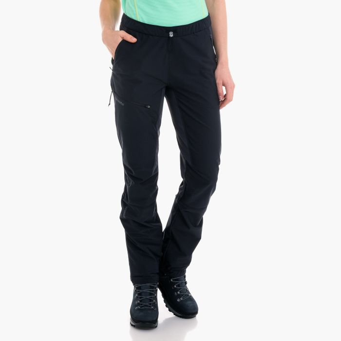 Pants Wallis Light L