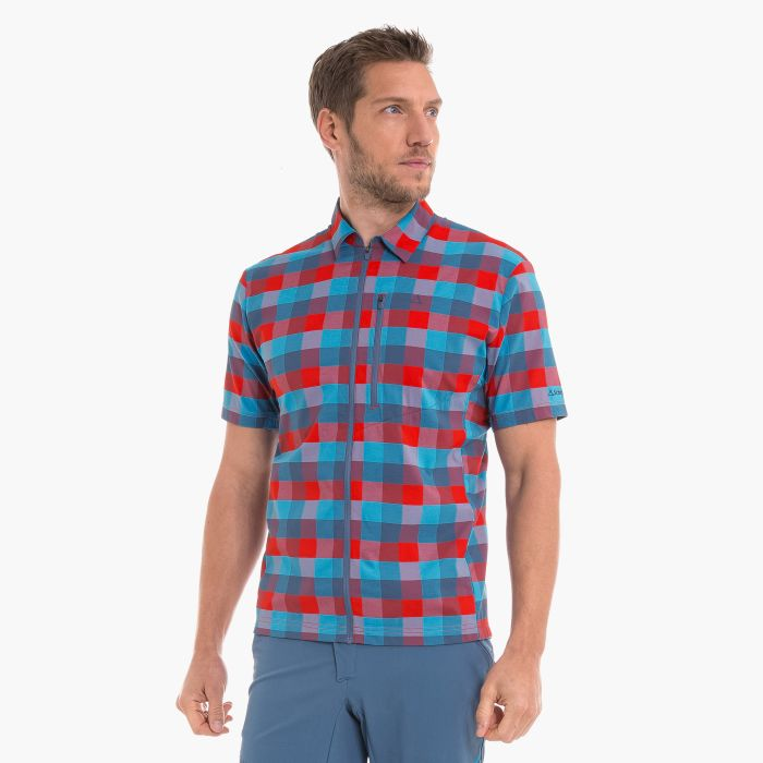 Shirt Porto Alegre M