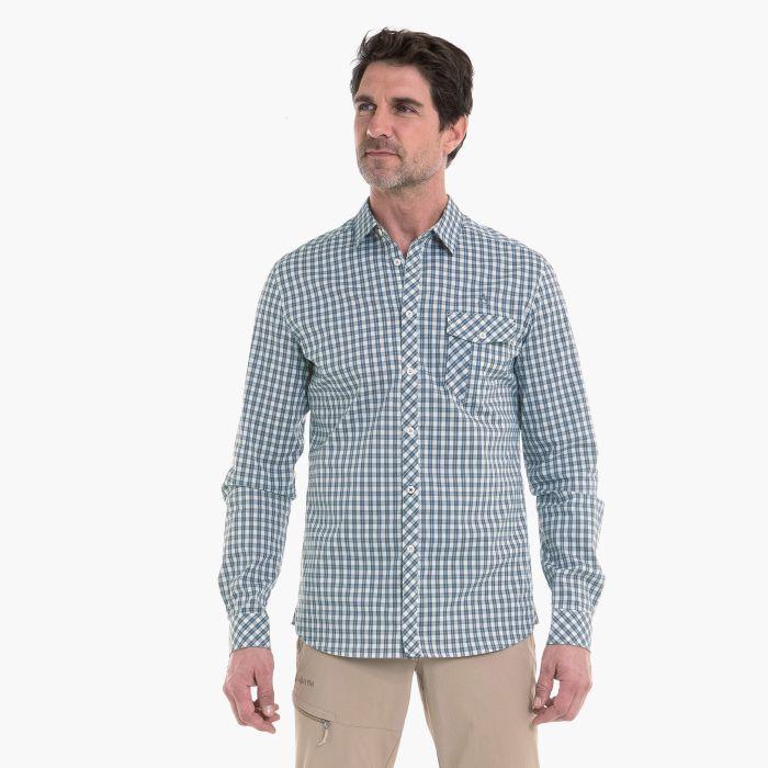 Shirt Miesbach4 LG