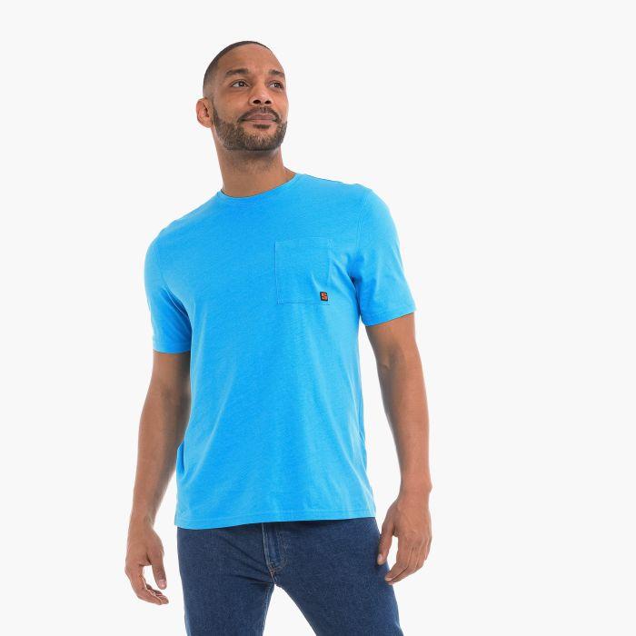 T Shirt Originals Zion M