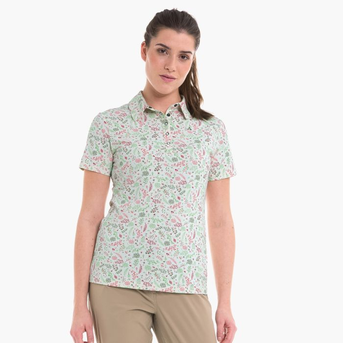 Polo Shirt Graz1