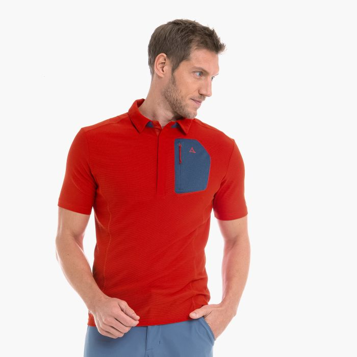 Polo Shirt Rosaria