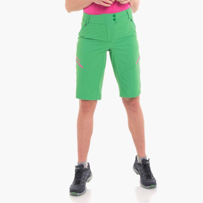 Shorts Koblenz1 L