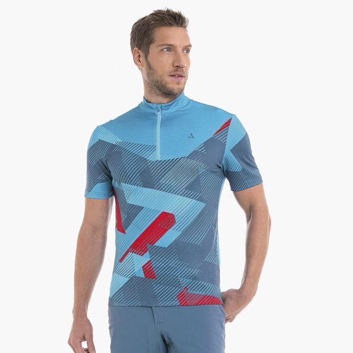 T Shirt Saalbach1 M