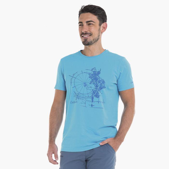T Shirt El Chorro3