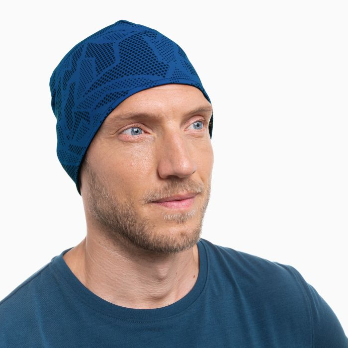 Fleece Hat Vermunt
