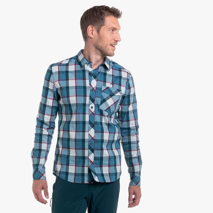 Shirt Duleda M
