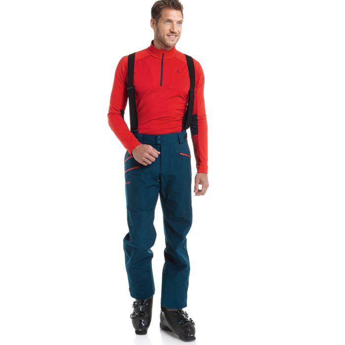 3L Pants Marmolada M