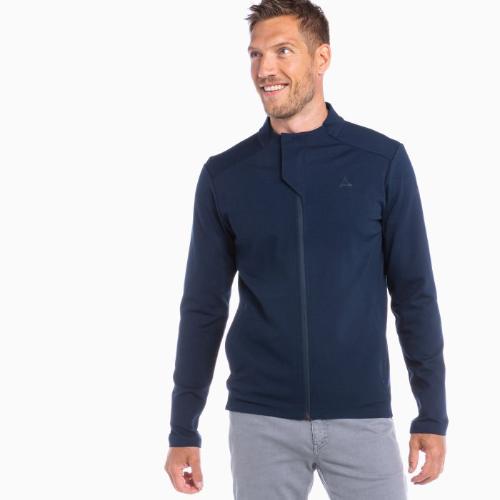 Fleece Jacket Parnell M
