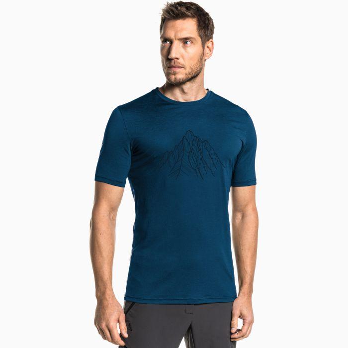 T Shirt Falkenstein M