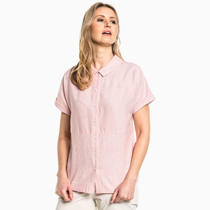 Blouse Wakefield L