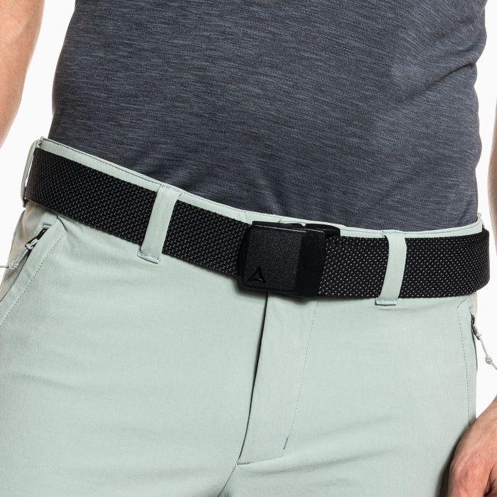 Belt Saleccia