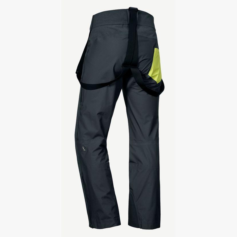 3L Pants Keylong1