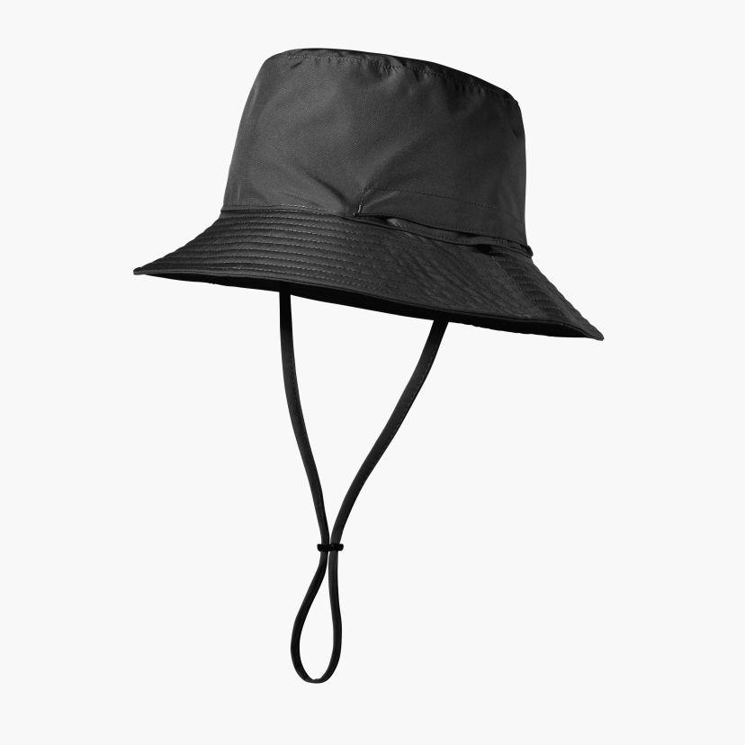 Rain Hat IV