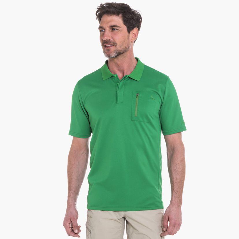 Polo Shirt Arizona2