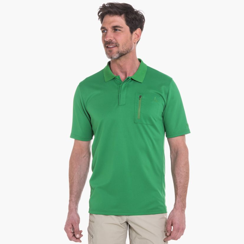 Polo Shirt Arizona2