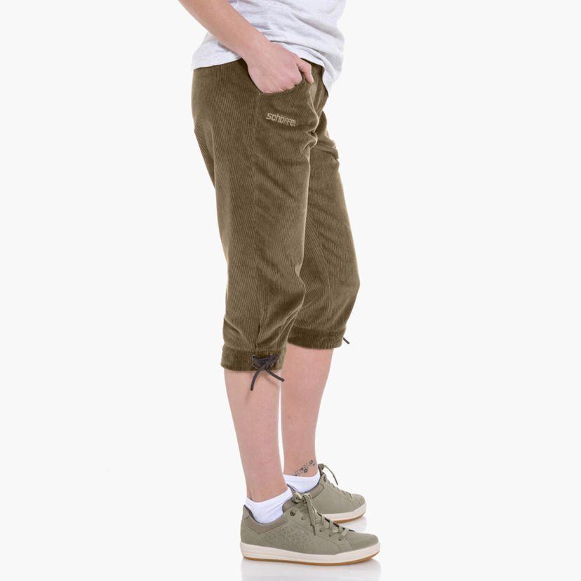 Pants Originals Kitimat L