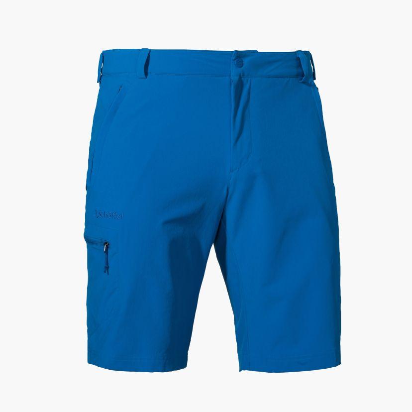 Shorts Folkstone