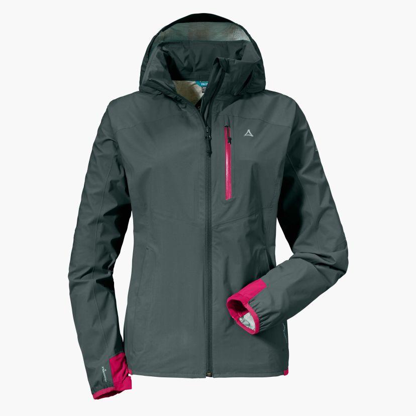 Jacket Neufundland2