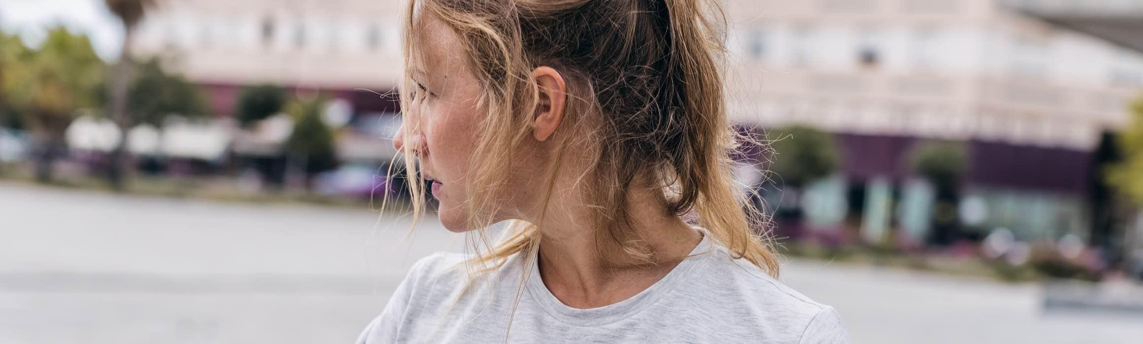 Damen Shirts/ Polos