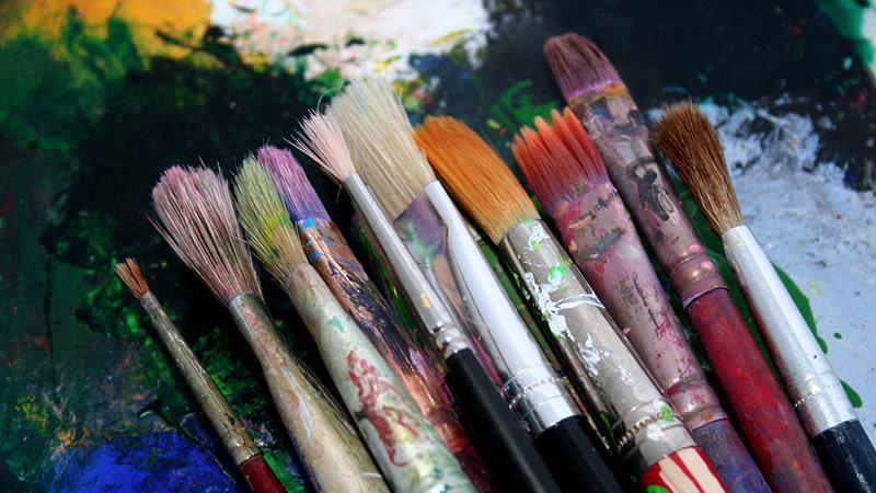 Blog Silvester kreativ
