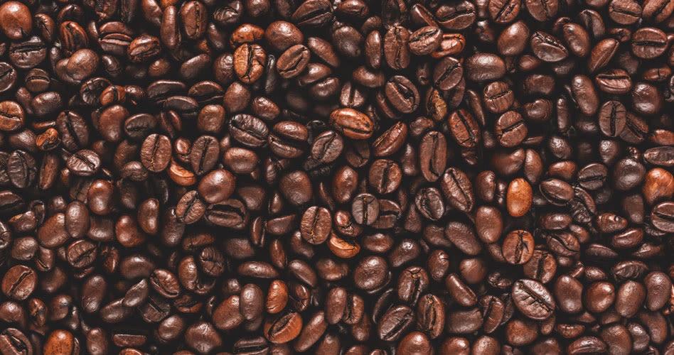 S. Café