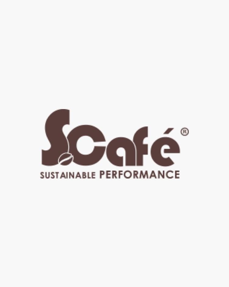 S.Café