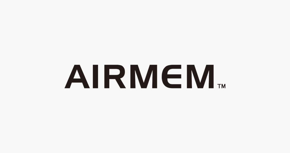 Airmem
