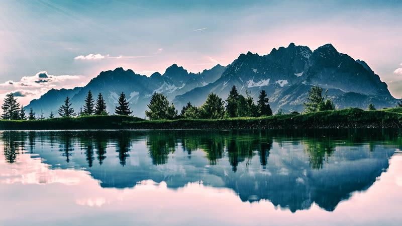 See in Tirol