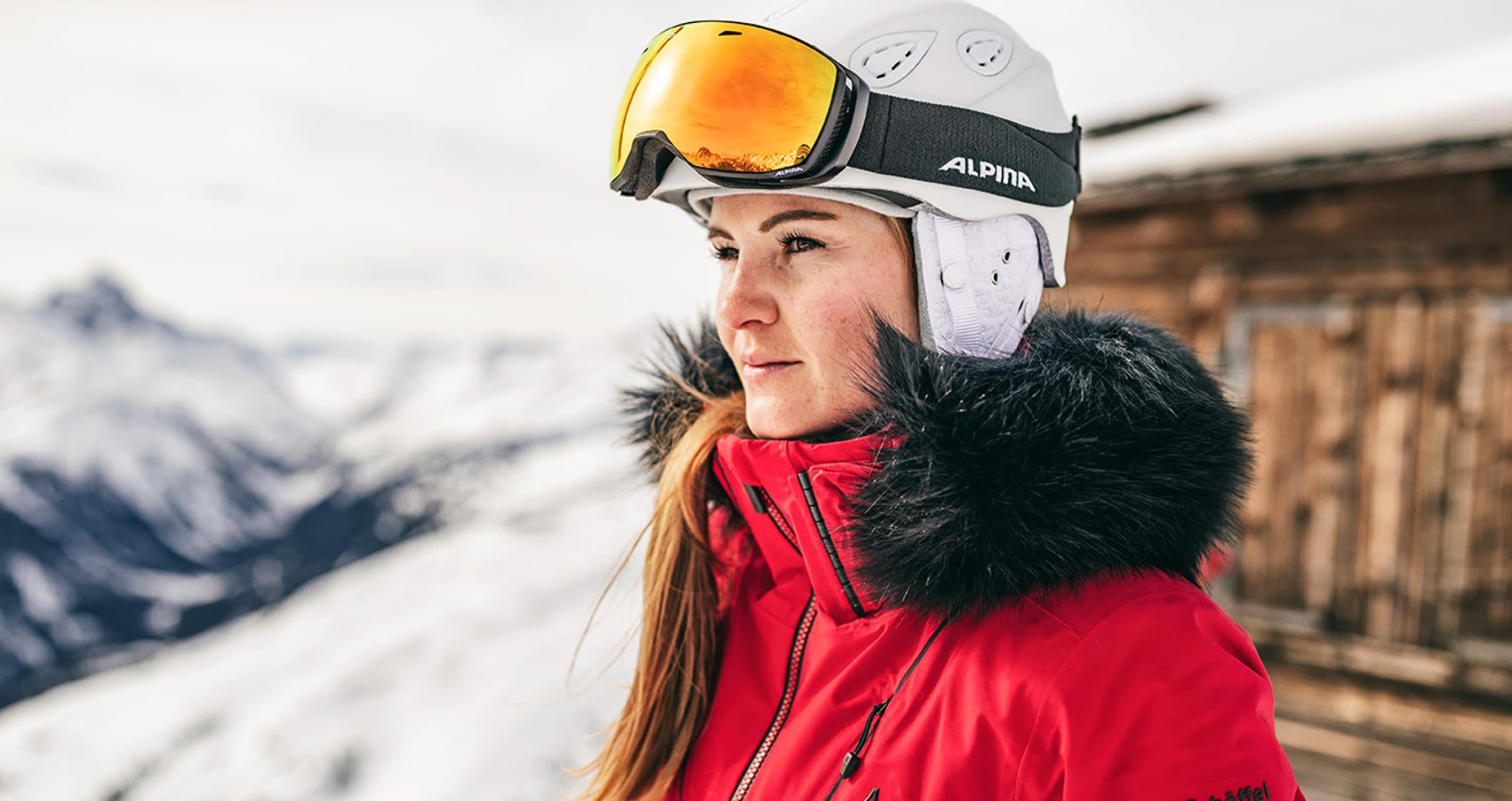 Ski Style Premium