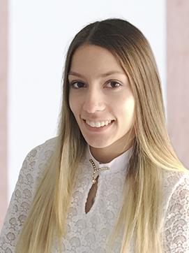 Marina Scheifler
