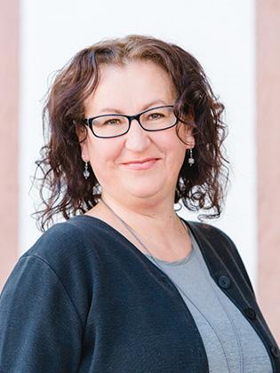 Petra Maier-Fiebig