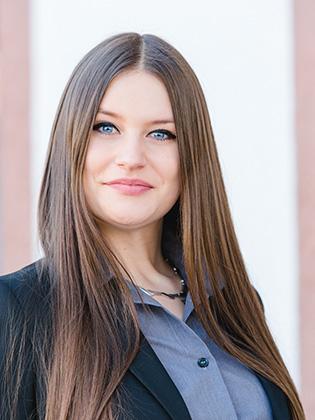 Tanja Kümmerle