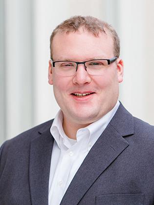 Thorsten Schaar