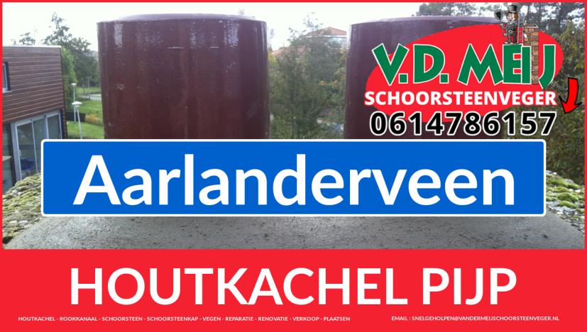 enkel-wandig rookkanaal kopen in Aarlanderveen