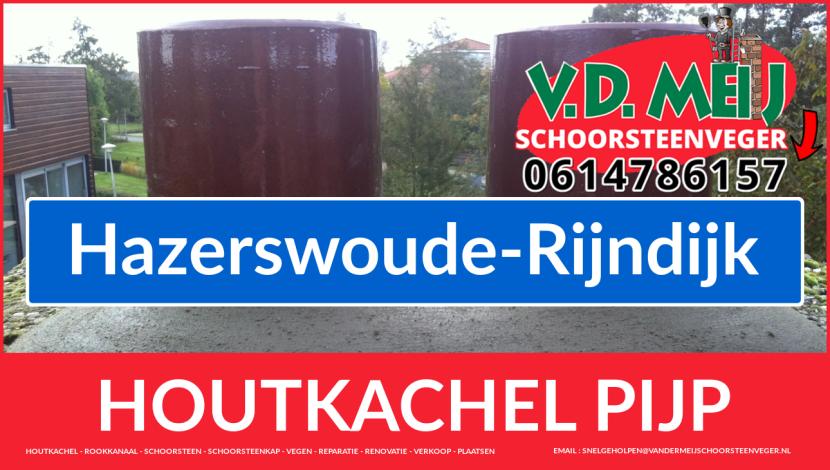 enkel-wandig rookkanaal kopen in Hazerswoude-Rijndijk