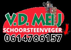 Onderhoud Ventilatie Heemskerk in Heemskerk