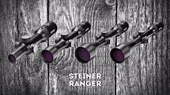 Steiner Ranger
