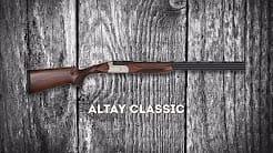 Altay hagler