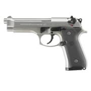 Beretta 92FS Inox .