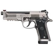 Beretta 92 X Performance 9mm