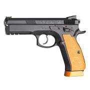 CZ 75 SP-01 Shadow  Orange 9x19