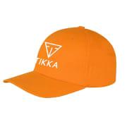 Tikka cap orange