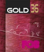 NOBEL GOLD 36  12-70-4  36GR. (10 pk.)